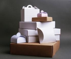 Egyéb dobozok